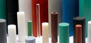 LE MATERIE PLASTICHE: QUALE MATERIALE PER IL TUO PRODOTTO?