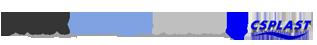 PlastDesignStudio logo