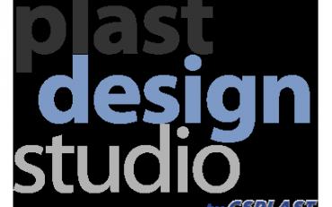 PlastDesignStudio Communication